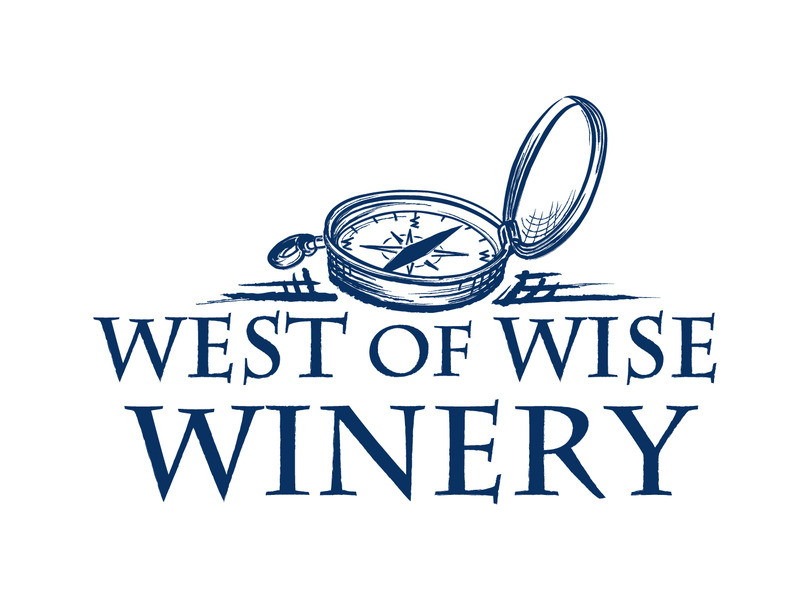 West of Wise Winery