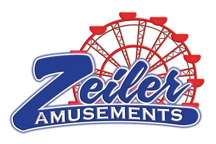 Zeiler Amusements