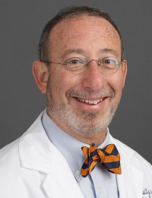 Dr. Peter Moskowitz