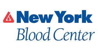 New York Blood Center