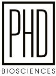 phd biosciences