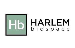 Harlem Biospace
