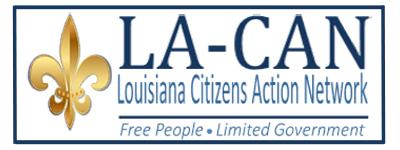 LA-Can Logo