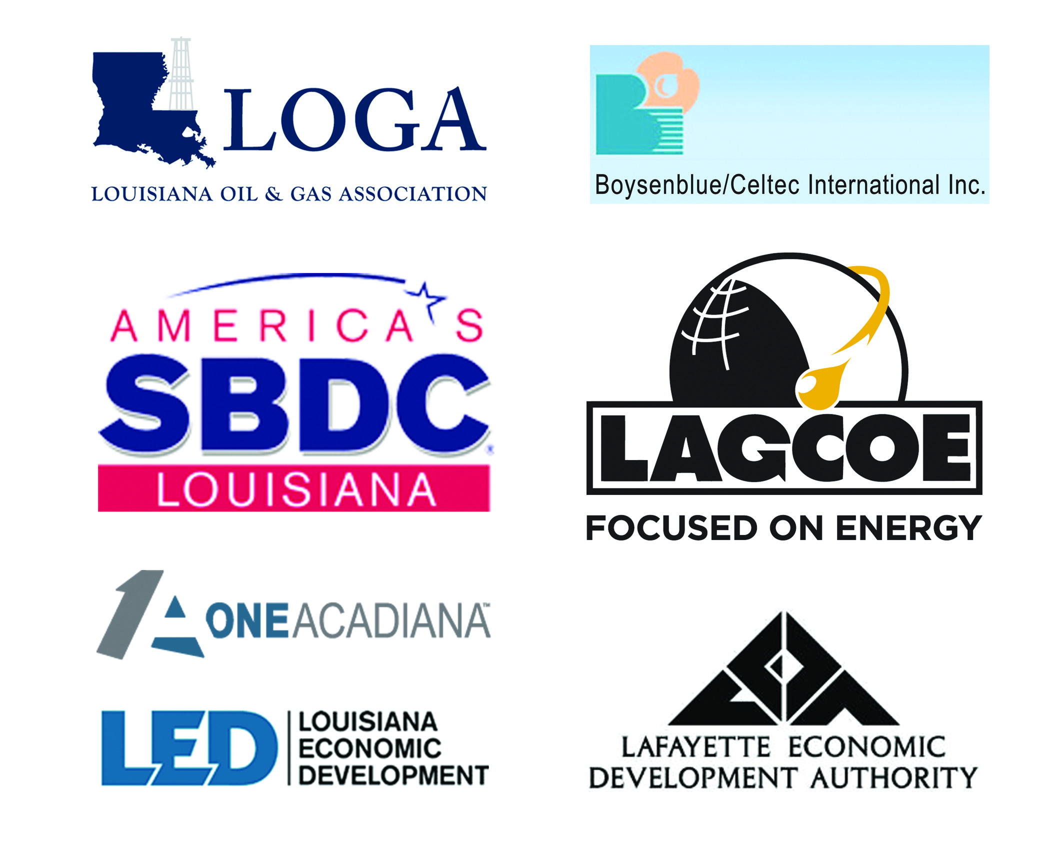 2-wide logos