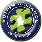 AAoM Autism Insurance Benefit Workshop:  Employers