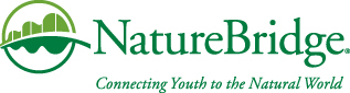 NatureBridge Logo