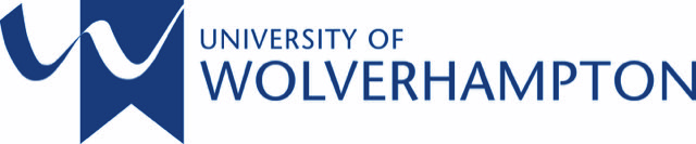 Wolverhampton University Logo