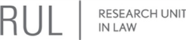 Logo RUL