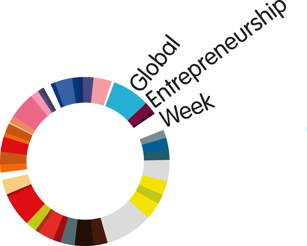 Global Entrepreneurshop Week