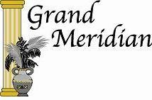 The Grand Meridian