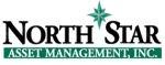 NorthStar Asset Management Inc