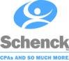 Schenck Solutions