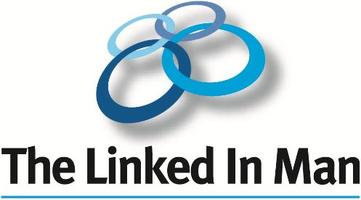 LinkedIn Essentials - For all those on LinkedIn but not quite...