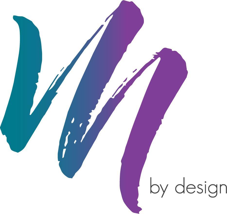 Martina New logo