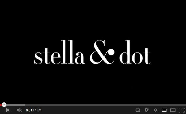 Meet stella dot san antonio stone oak tickets tue for Stella and dot san francisco