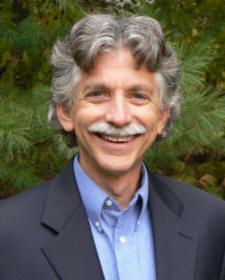 Dr. Ron Siegel