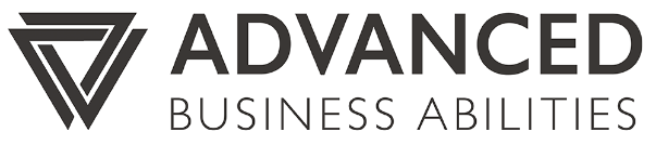 Advanced Business Abilities