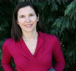 Justine Pollard on NBN News and Sun Herald