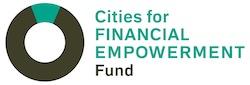 CFE Fund logo