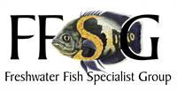 2012 Annual Meeting of the Freshwater Fish Specialist Group