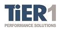 Tier1 Performance Workshop Partner