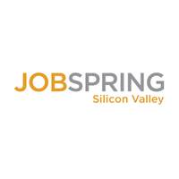 Jobspring Partners Silicon Valley Inaugural Networking...