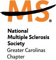 MS Society Logo