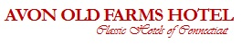 Avon Old Farms Logo