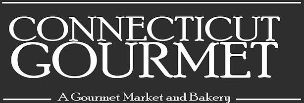 CT Gourmet Logo