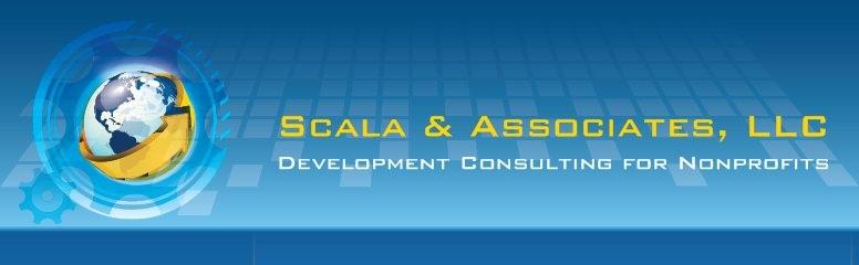Scala & Associates Logo