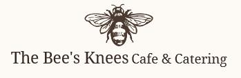 The Bee's Knees Logo
