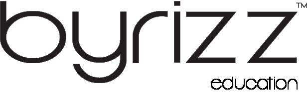 evenibrite-logo