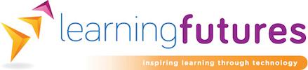 learning future logo