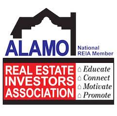 Alamo REIA logo small