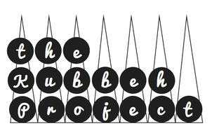 The Kubbeh Project