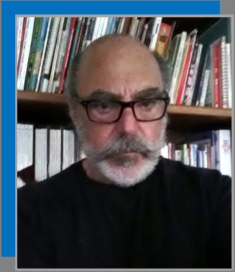 Michael Rosengerg