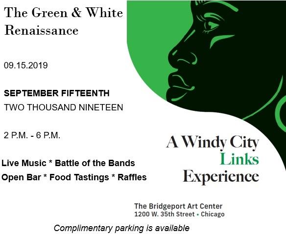 G&W Event Details r4