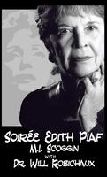"Cabaret Month at Mid City Theatre:   M.I. Scoggin's ""Soiree..."