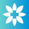 MHFANSSI logo