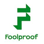 Foolproof logo