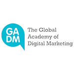 GADM logo