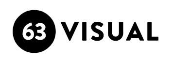 63 Visual