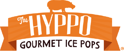 hyppo logo