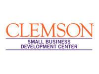 Clemson SBDC