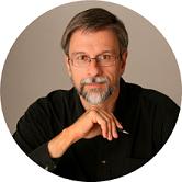 Dr. James Primosch