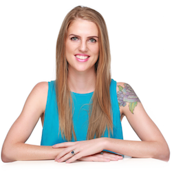 Samantha Bowen_Acorn Network