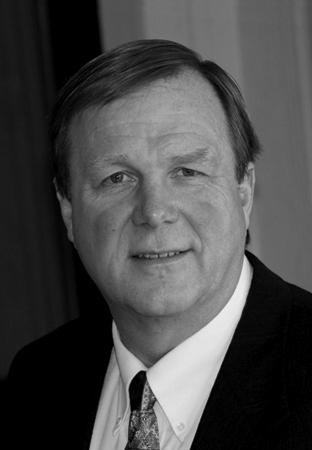 Paul Nordlund