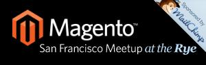 San Francisco Meetup