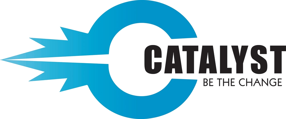 Catalyst Club Logo