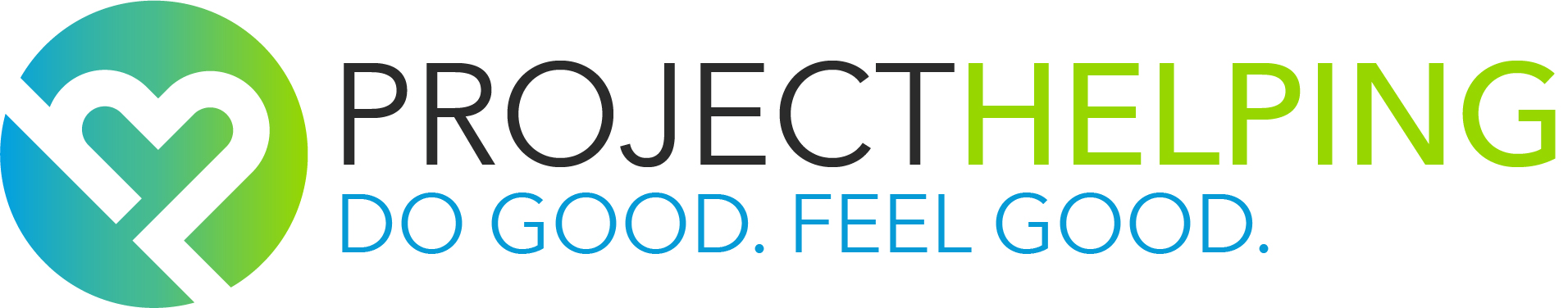 Project Helping Logo